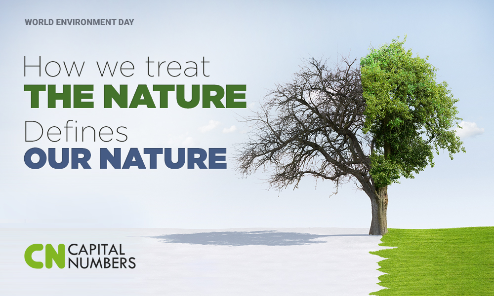 steps to conserve natural resources
