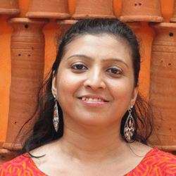 Suvra Bhattacharya