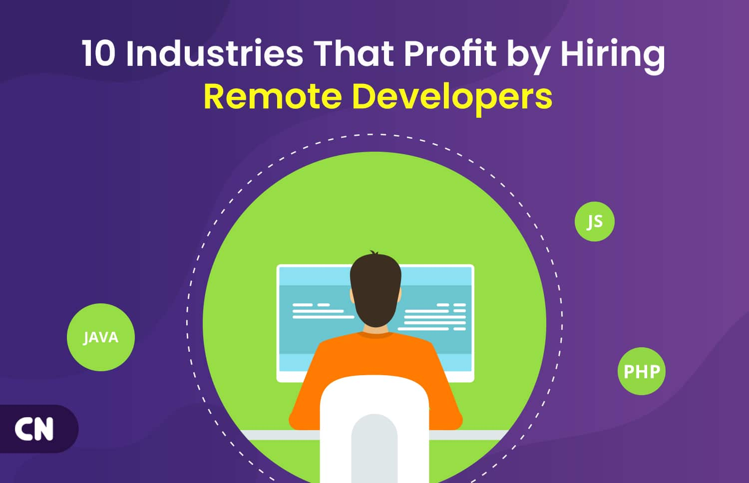 Hiring Remote Developers
