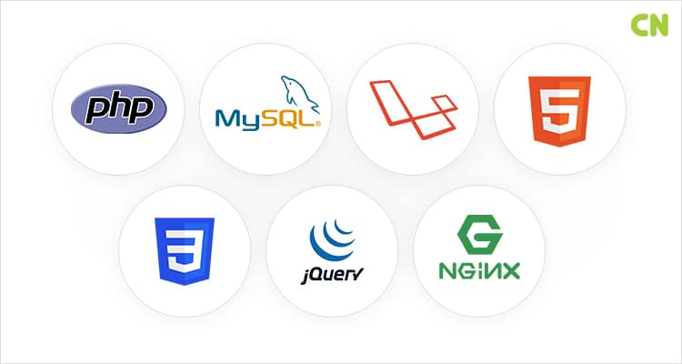 Recommended Technology Stack