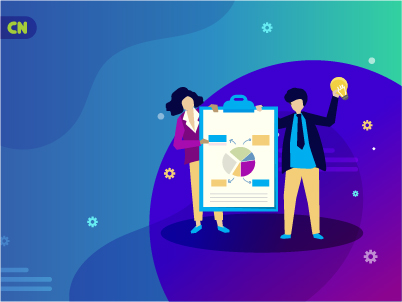 Consideration 3: Market Research and UX