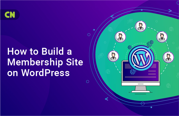 WordPress Membership
