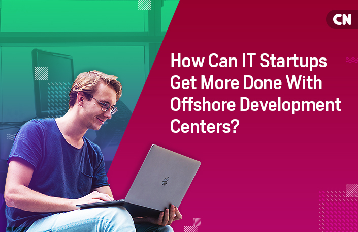 Offshore Development Centers