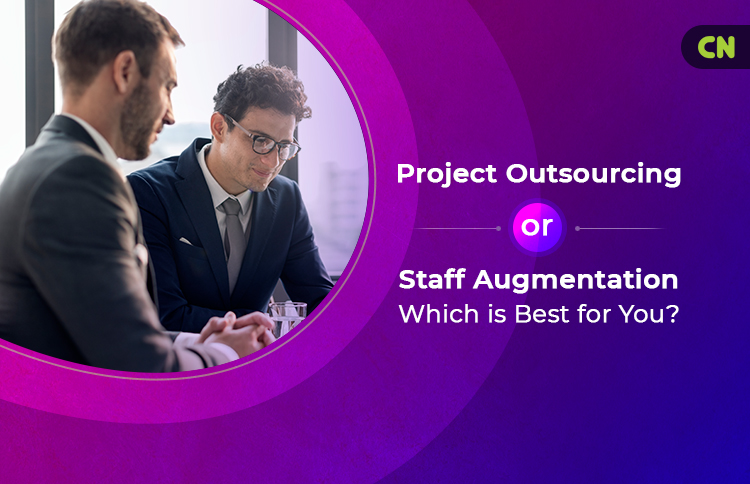 Outsource Project