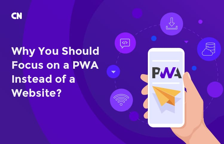 what is Progressive Web Applications (PWA)?