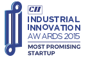 CII awards 2015